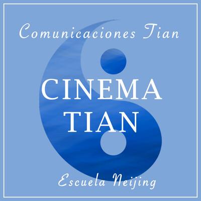 CINEMA TIAN