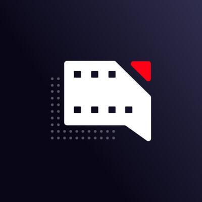 Cinemamando
