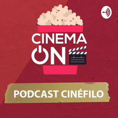 CinemaON
