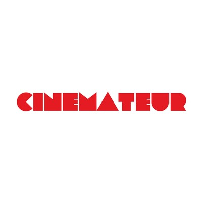Cinemateur