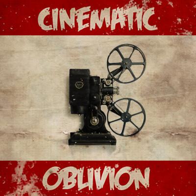 Cinematic Oblivion