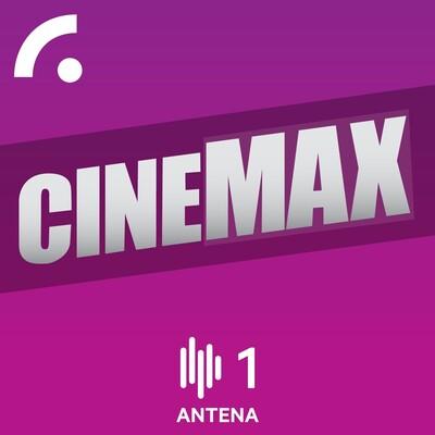 Cinemax (Diário)