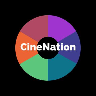 CineNation