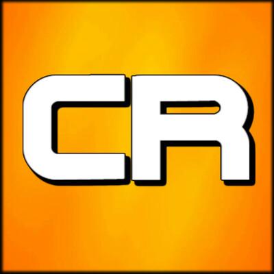 CineRanter Podcast
