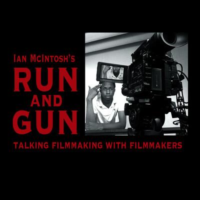 Ian McIntosh's Run and Gun