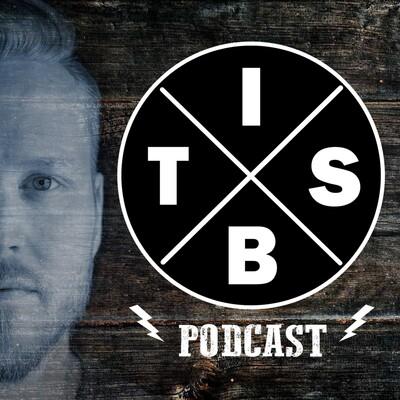 IBTS Podcast