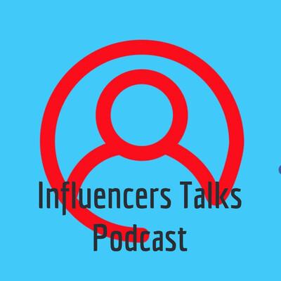 ICONIC BLACK TV