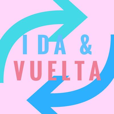 Ida y vuelta9