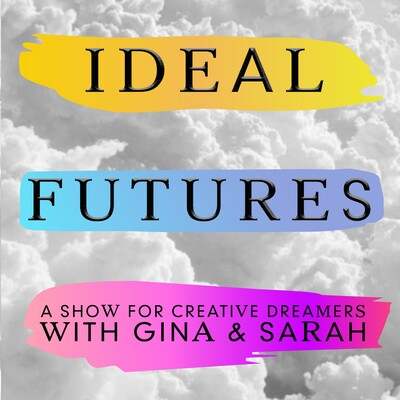 Ideal Futures