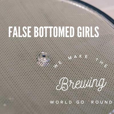 False Bottomed Girls