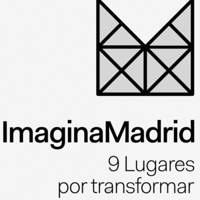 Imagina Madrid Podcasts