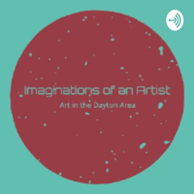 Imaginations of an Artist