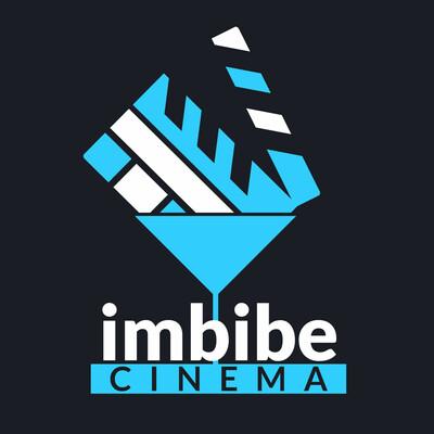 Imbibe Cinema