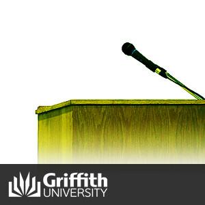 IMERSD Public Lecture Series