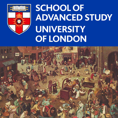 Anglo-American Conference 2013: Food in History