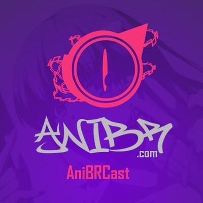 AniBRCast