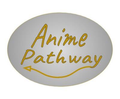 Anime Pathway