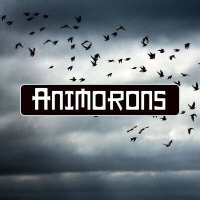 Animorons