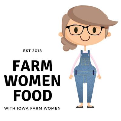 Farm Women Food