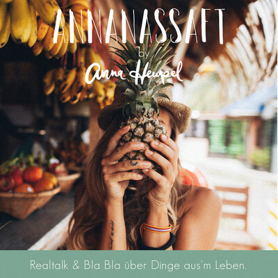 Annanassaft - Fotografie, Reisen, Leben & Motivation