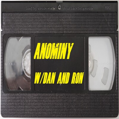 Anominy Questionable Movies