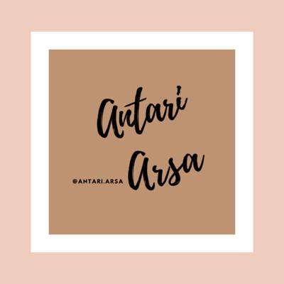 Antari Arsa