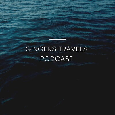 Gingers Travels