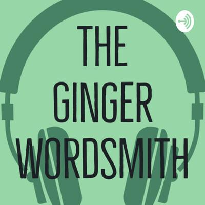 GingerWordsmith FM