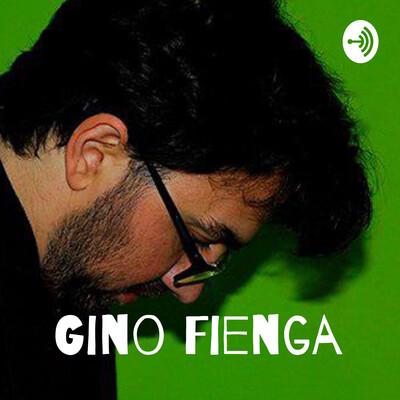 Gino Fienga - con-fine