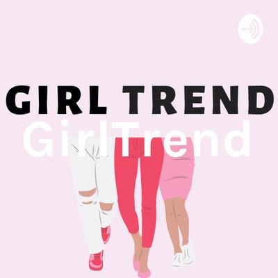 GirlTrend