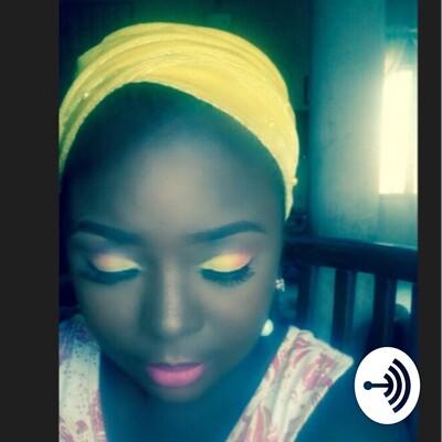 Gist by Oluwayemisi