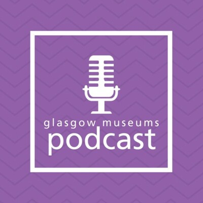 Glasgow Museums Podcast