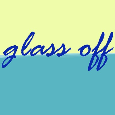 Glass Off Podcast