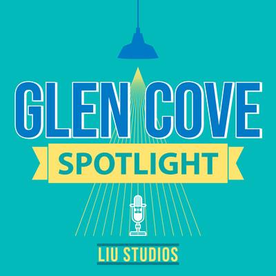 Glen Cove Spotlight
