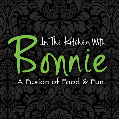 Favorite Foodies