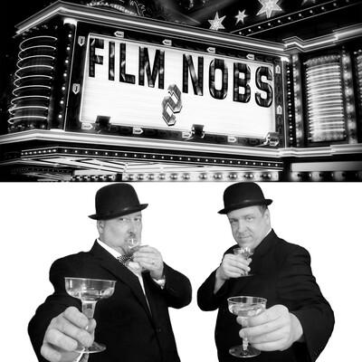 Film Nobs