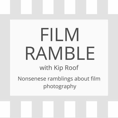 Film Ramble