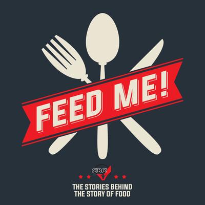 Feed Me!