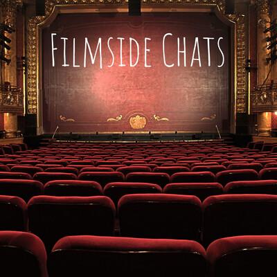 Filmside Chats