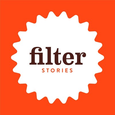 Filter Stories - Coffee Documentaries