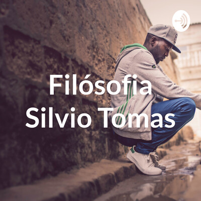 Filósofia Silvio Tomas