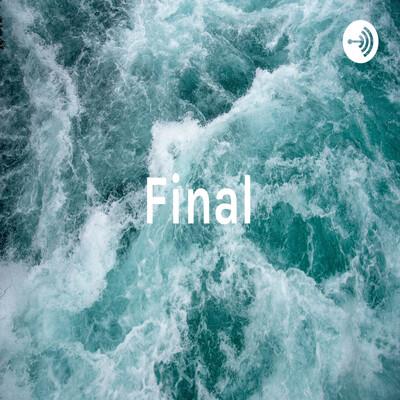 Final - courtney