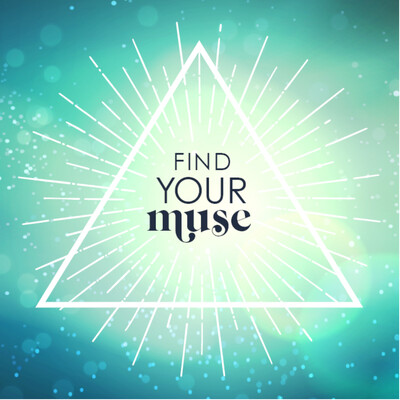 Find Your Muse
