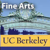 Fine Arts Events Audio
