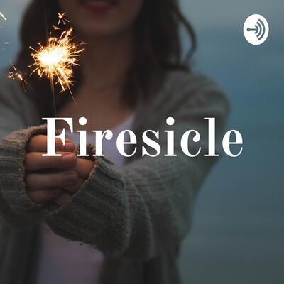 Firesicle