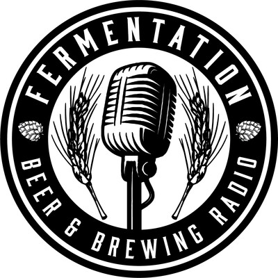 Fermentation Beer and Brewing Radio