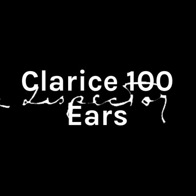 Clarice 100 Ears
