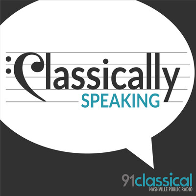 Classically Speaking