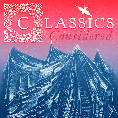 Classics Considered