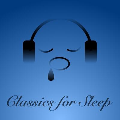 Classics for Sleep